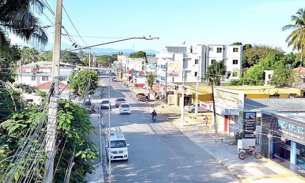 APEDI se suma a rechazo creación del municipio de Gurabo